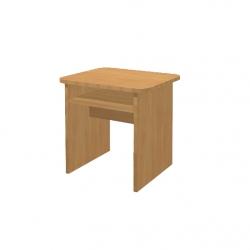 Стол-вставка к столу Сатурн регулируемому