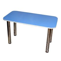 Стол прямоугольный столешница ДСП