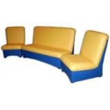 Комплект мягкой мебели «Мечта»